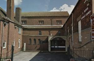 gereja-katolik-di-birmingham-300x195