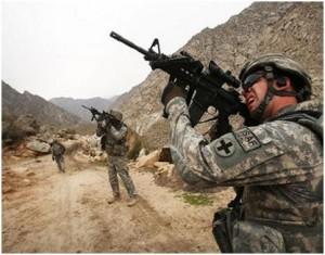 pasukan-AS-di-afganistan-300x235