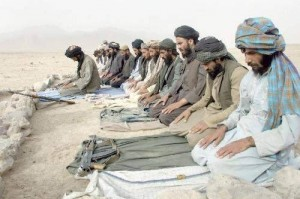taliban-pakistan-300x199