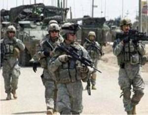 tentara-as-di-irak2